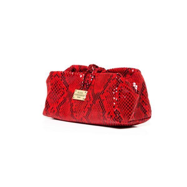 elena athanasiou bags eabags δερματινες γυναικειες τσαντες
