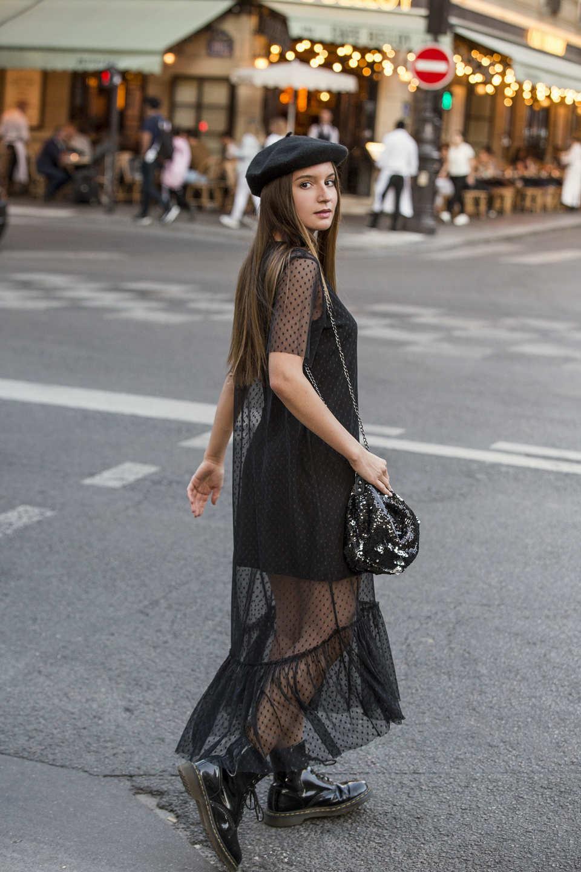 elena athanasiou bags eabags γυναικειες δερματινες τσαντες