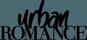 urban romance elena athanasiou bags leather bags γυναικειες δερματινες τσαντες