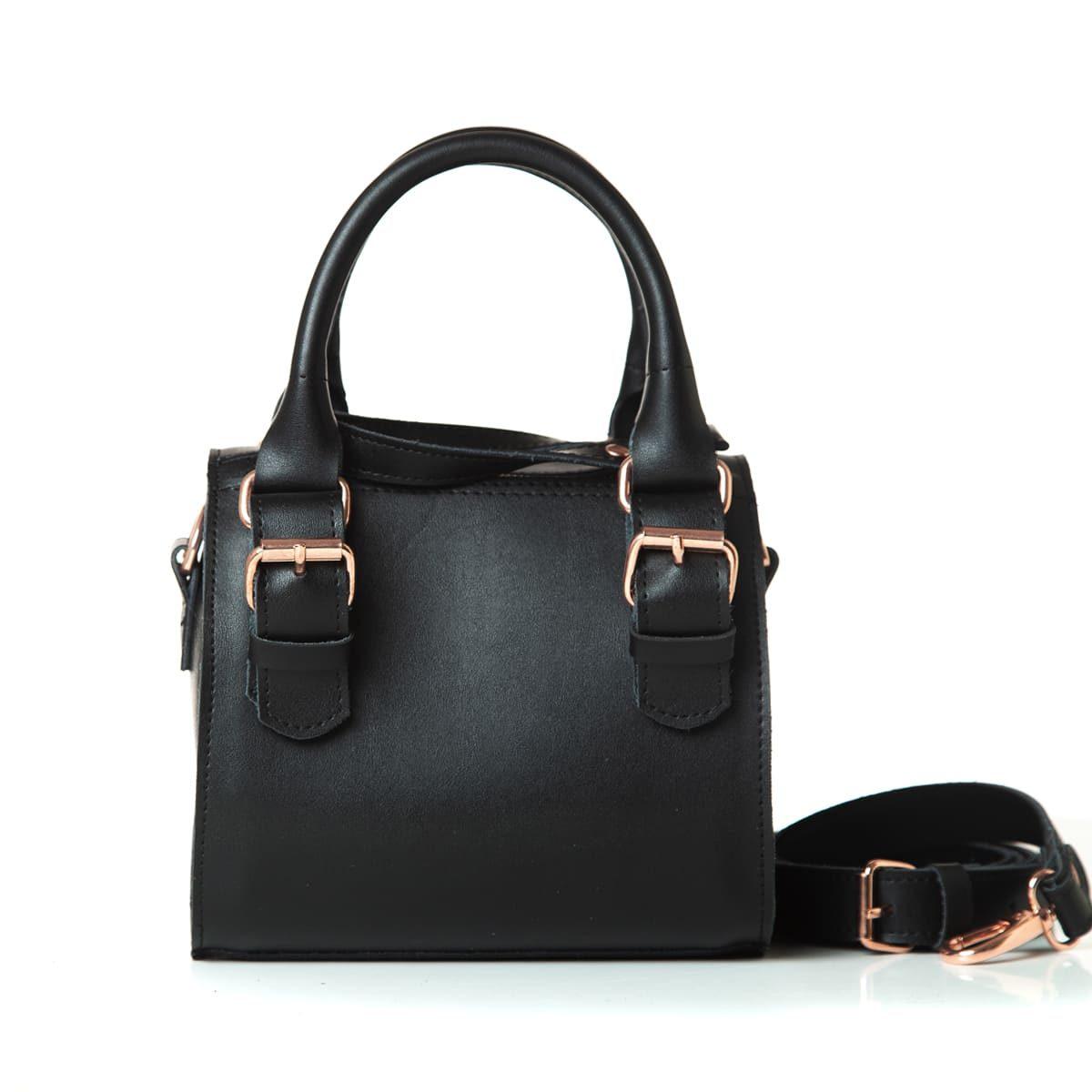 Carry All Bag Elena Athanasiou Bags eabags δερματινες γυναικειες τσαντες
