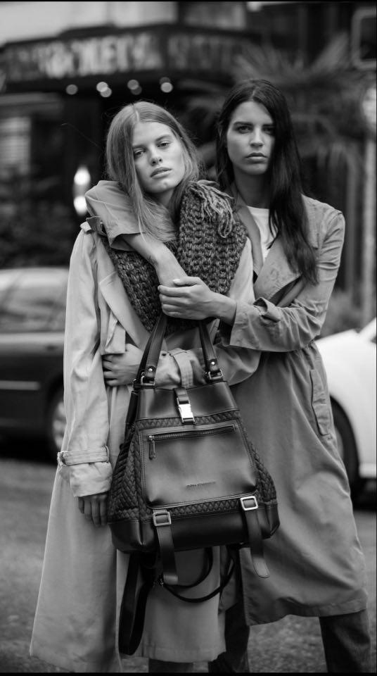 elena athanasiou bags handmade leather bags