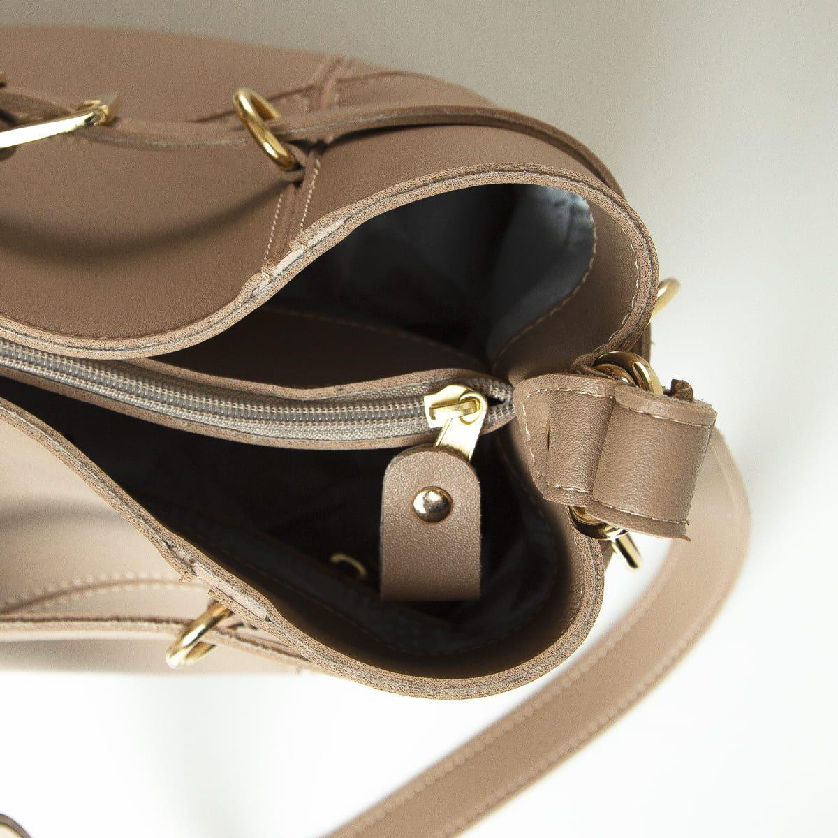 elena athanasiou bags γυναικειες δερματινες τσαντες