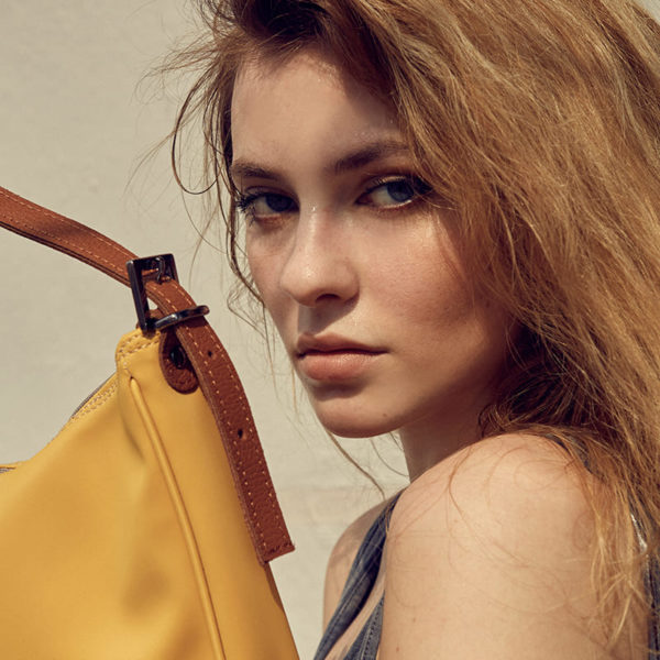 elena athanasiou bags ss20 into the grove leather bags
