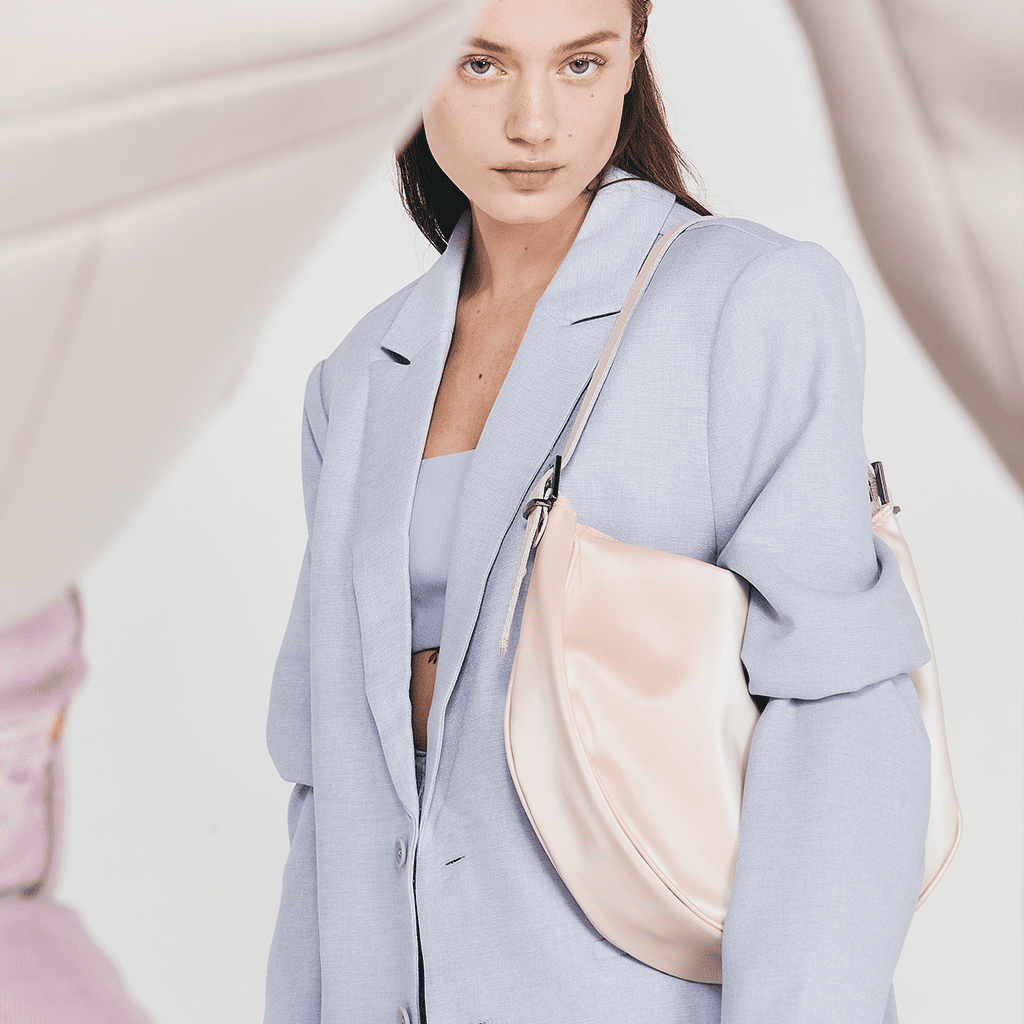 Baguettes Elena Athanasiou Bags str52 SS 2021 Collection